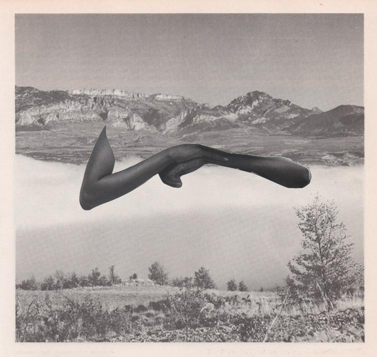Invierno - Lidia Anaut